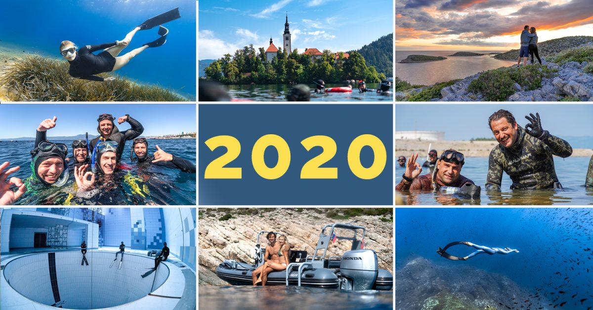 Leto 2020 Apnea.si